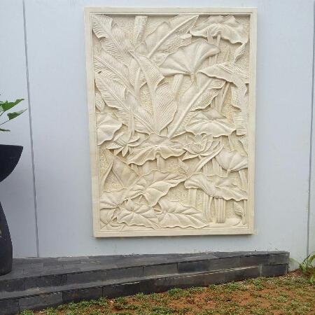 Harga-relief-batu-alam