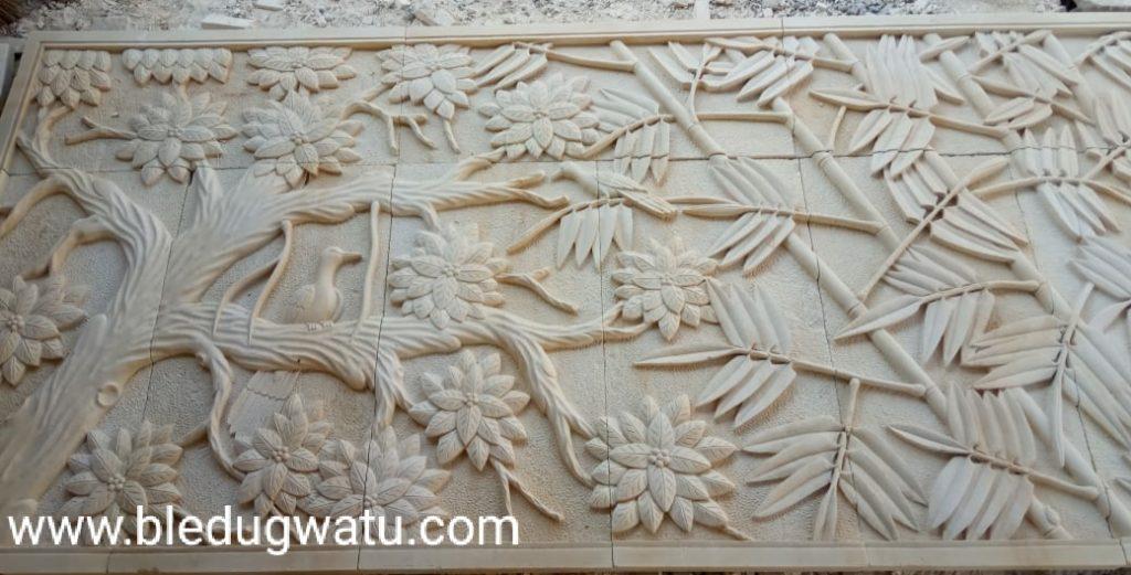 Harga-relief-batu-alam-paras-jogja